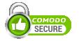 Comodo Secure EV SSL