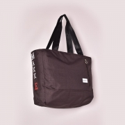 Laptop Tote Expresso