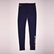 Leggings Navy Blue