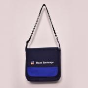 Lunch Cooler Blue/Navy